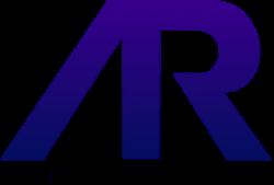 AR Contabildade