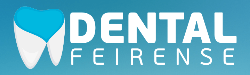 Logo da dental