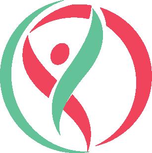 Logo da dermafit