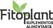 Logomarca Fitoplant