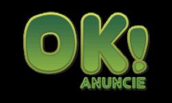 Logomarca Grupos