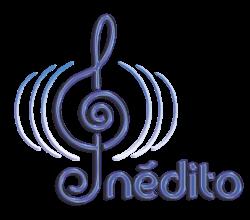 Logo da inedito