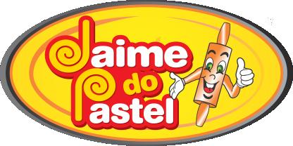 Logo da jaimedopastel