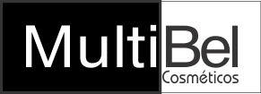 Logomarca Mult Bel