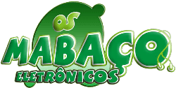 Logomarca Os Mabacos